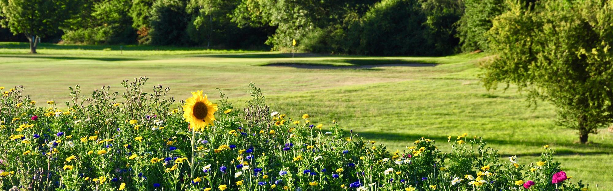 Natur Golfclub Castrop-Rauxel e.V.
