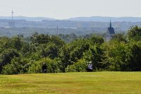 Golfanlage-GC-Castrop-Rauxel