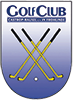 Golfclub Castrop-Rauxel e.V. in Frohlinde Logo