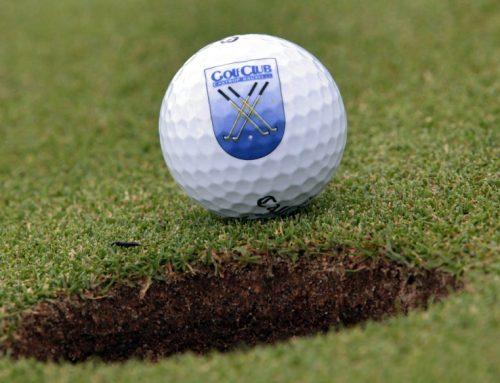 GC Castrop Golfer/innen AK 50 Mannschaften mit gemischten Erfolgserlebnissen zum Saisonstart an den ersten beiden Ligaspieltagen
